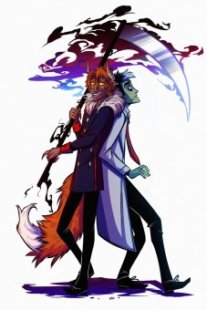 https://twitter.com/shiloh_comic